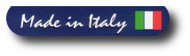 vulcanization ovens made in italy